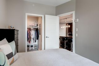 Photo 19: 707 225 11 Avenue SE in Calgary: Beltline Apartment for sale : MLS®# A1130716