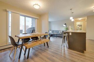 Photo 17: 104 340 WINDERMERE Road in Edmonton: Zone 56 Condo for sale : MLS®# E4247159
