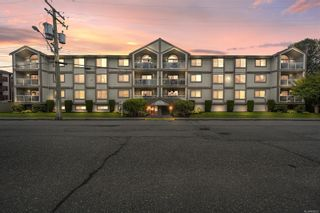 Photo 30: 208 254 First St in : Du West Duncan Condo for sale (Duncan)  : MLS®# 888223