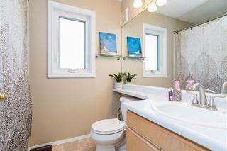 Photo 21: 236 Fernbank Avenue in Winnipeg: Riverbend Residential for sale (4E)  : MLS®# 202111424