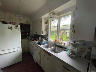 Photo 15: 2165 15th Ave in : CR Campbellton House for sale (Campbell River)  : MLS®# 875517