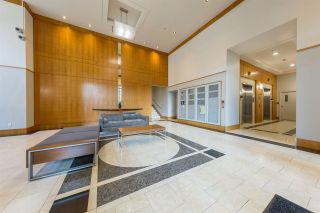 """Photo 27: 1006 930 CAMBIE Street in Vancouver: Yaletown Condo for sale in """"Pacific Place Landmark II"""" (Vancouver West)  : MLS®# R2507725"""