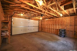 Photo 30: 439 Eaton Lane in Saskatoon: Rosewood Residential for sale : MLS®# SK813989