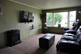 """Photo 6: 4 31313 LIVINGSTONE Avenue in Abbotsford: Abbotsford West Manufactured Home for sale in """"Paradise Park"""" : MLS®# R2592875"""