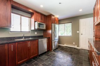 Photo 13: 3580 WILLIAM Street in Vancouver: Renfrew VE House for sale (Vancouver East)  : MLS®# R2594196