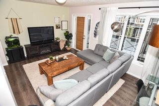 Photo 11: 326 HILLCREST Square SW: Airdrie Row/Townhouse for sale : MLS®# C4303380
