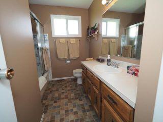 Photo 16: 6815 BARNHARTVALE ROAD in : Barnhartvale House for sale (Kamloops)  : MLS®# 147353