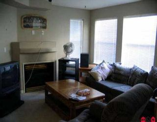 "Photo 2: 212 20200 56TH AV in Langley: Langley City Condo for sale in ""THE BENTLEY"" : MLS®# F2517638"