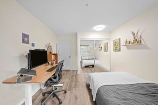 Photo 25: 202 2815 YEW Street in Vancouver: Kitsilano Condo for sale (Vancouver West)  : MLS®# R2619527
