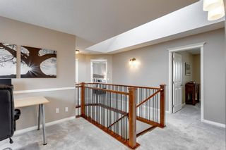 Photo 21: 87 Douglasview Road SE in Calgary: Douglasdale/Glen Detached for sale : MLS®# A1061965