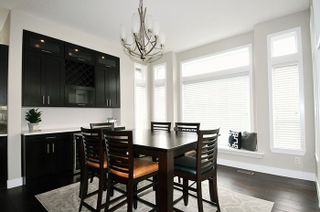 Photo 3: 1332 SOBALL Street in Coquitlam: Burke Mountain House for sale : MLS®# R2112347