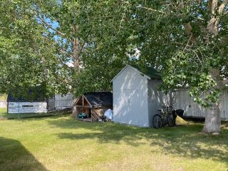 Photo 19: 1813 2A Street Crescent: Wainwright Manufactured Home for sale (MD of Wainwright)  : MLS®# A110.208