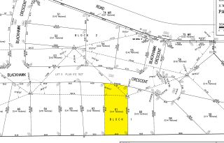 Photo 5: 61 25527 TWP RD 511 A: Rural Parkland County Rural Land/Vacant Lot for sale : MLS®# E4235767