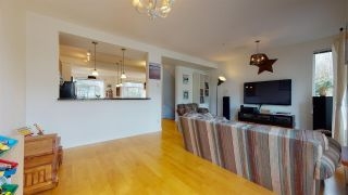 """Photo 21: 37 40632 GOVERNMENT Road in Squamish: Brackendale Townhouse for sale in """"Riverswalk"""" : MLS®# R2546041"""