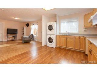 Photo 11: 6695 Rhodonite Dr in SOOKE: Sk Sooke Vill Core House for sale (Sooke)  : MLS®# 733462