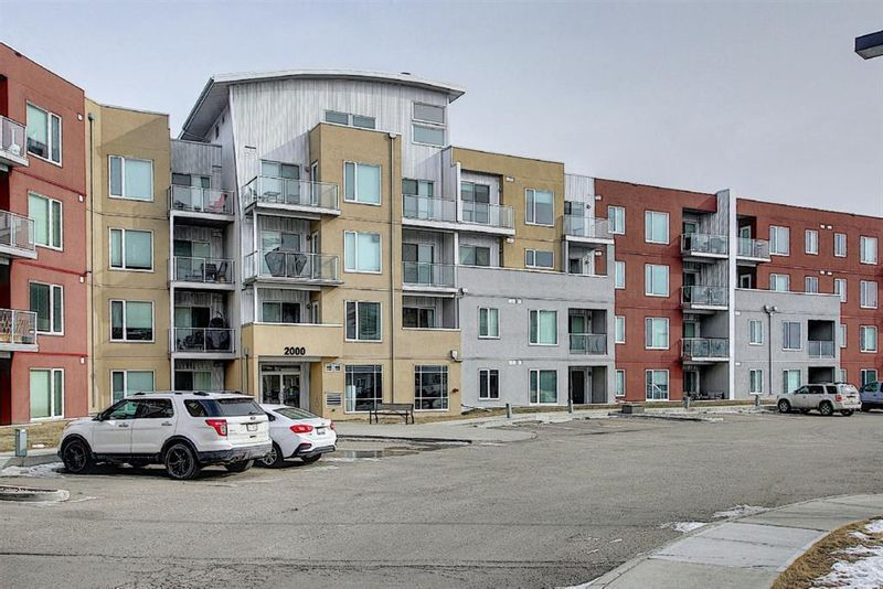 FEATURED LISTING: 2419 - 604 East Lake Boulevard Northeast Airdrie