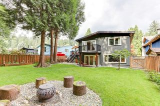 Photo 38: 1011 HENDECOURT Road in North Vancouver: Lynn Valley House for sale : MLS®# R2617338