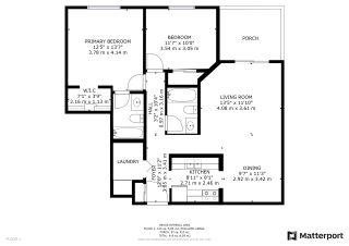 Photo 44: 214 17109 67 Avenue in Edmonton: Zone 20 Condo for sale : MLS®# E4243417