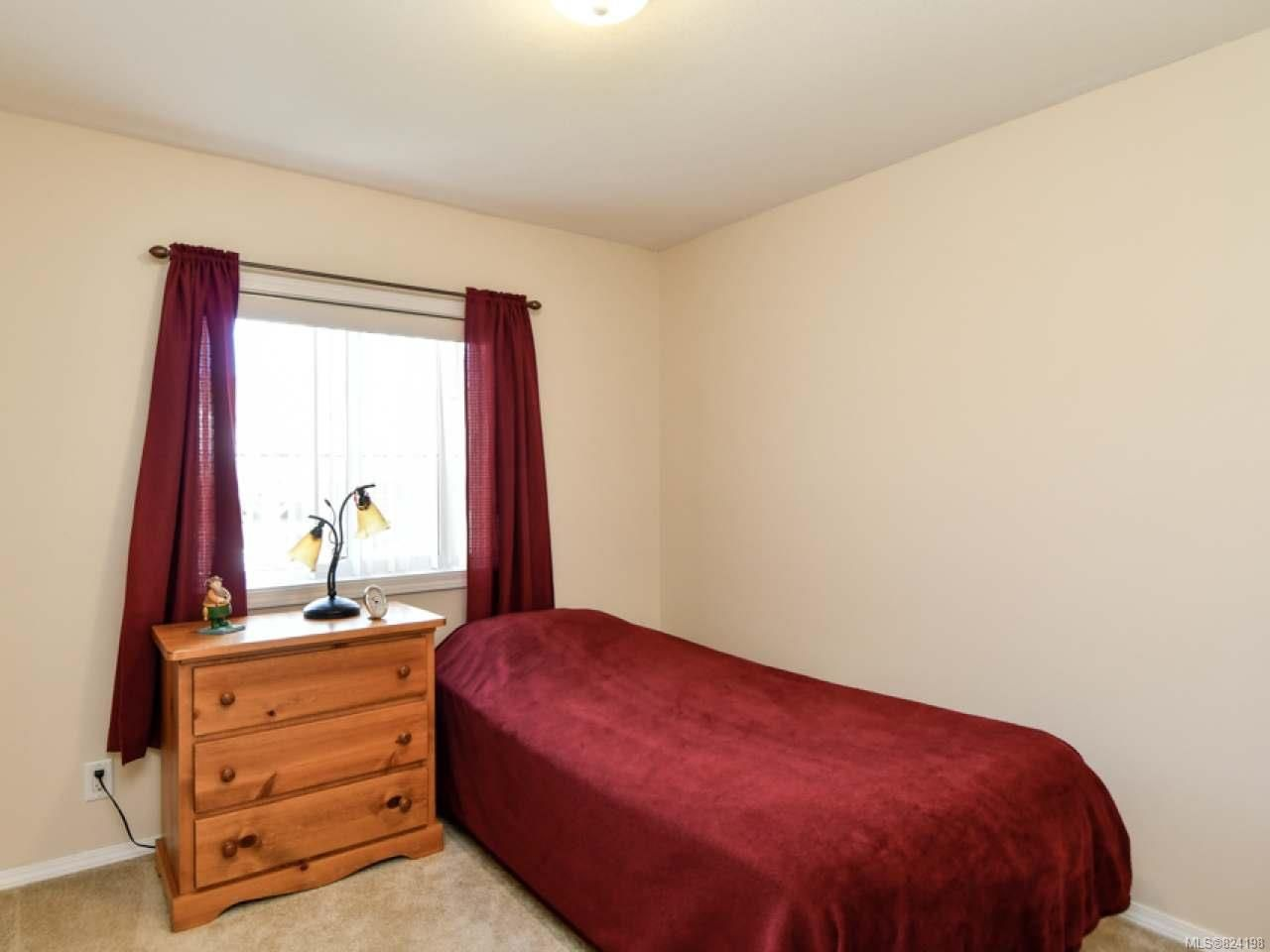 Photo 21: Photos: 38 951 Homewood Rd in CAMPBELL RIVER: CR Campbell River Central Manufactured Home for sale (Campbell River)  : MLS®# 824198