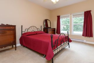 Photo 10: 2 2895 River Rd in : Du Chemainus Row/Townhouse for sale (Duncan)  : MLS®# 878819