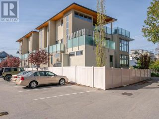 Photo 35: 104 - 433 CHURCHILL AVE in Penticton: House for sale : MLS®# 189336