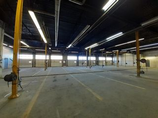 Photo 7: 6213 29 Street SE in Calgary: Foothills Industrial for lease : MLS®# A1091331