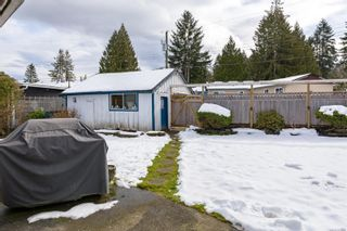 Photo 30: 860 18th St in : CV Courtenay City House for sale (Comox Valley)  : MLS®# 866759