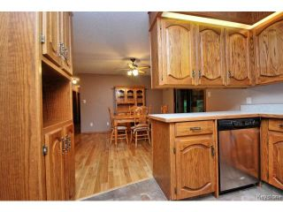 Photo 4: 10 Lavergne Street in STPIERRE: Manitoba Other Residential for sale : MLS®# 1418647