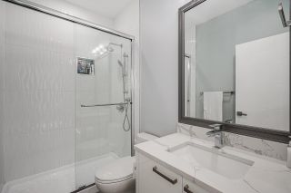 Photo 29: 14761 106A Avenue in Surrey: Guildford House for sale (North Surrey)  : MLS®# R2620580