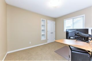 Photo 27: 6019 208 Street in Edmonton: Zone 58 House for sale : MLS®# E4262704
