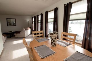 Photo 9: 76 Templeby Drive in Calgary: Temple Detached for sale : MLS®# A1077458