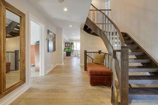 Photo 13: 8724 137 Street in Edmonton: Zone 10 House for sale : MLS®# E4263634