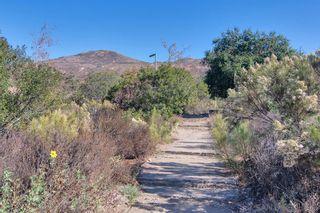 Photo 23: SAN CARLOS Condo for sale : 1 bedrooms : 6878 NAVAJO ROAD #4 in San Diego