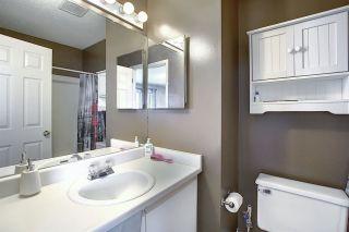 Photo 14: 51 501 YOUVILLE Drive E in Edmonton: Zone 29 House Half Duplex for sale : MLS®# E4228906