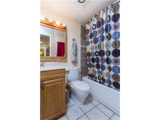 Photo 13: # 305 570 E 8TH AV in Vancouver: Mount Pleasant VE Condo for sale (Vancouver East)  : MLS®# V1140433