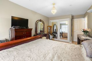 Photo 20: 24 2378 RINDALL Avenue in Port Coquitlam: Central Pt Coquitlam Condo for sale : MLS®# R2613085
