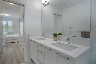 """Photo 13: 313 2382 ATKINS Avenue in Port Coquitlam: Central Pt Coquitlam Condo for sale in """"Parc East"""" : MLS®# R2604837"""