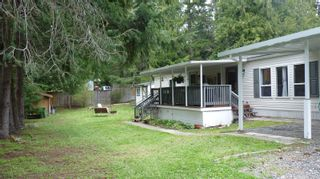 Photo 28: C27 920 Whittaker Rd in : ML Malahat Proper Manufactured Home for sale (Malahat & Area)  : MLS®# 874271