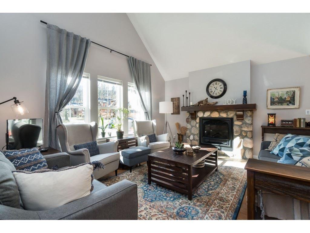 Photo 4: Photos: 1873 BLACKBERRY Lane: Lindell Beach House for sale (Cultus Lake)  : MLS®# R2437543