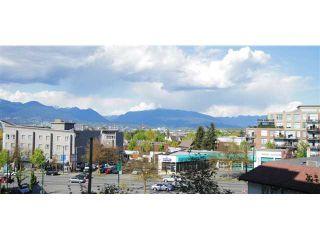 "Photo 8: 411 298 E 11TH Avenue in Vancouver: Mount Pleasant VE Condo for sale in ""SOPHIA"" (Vancouver East)  : MLS®# V830228"