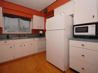 Photo 8: 3959 Marjean Pl in Victoria: Residential for sale : MLS®# 287191