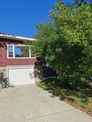Main Photo: 71 Dalton Bay NW in Calgary: Dalhousie Semi Detached for sale : MLS®# A1125791