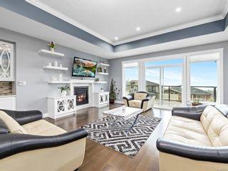 Photo 3: 4571 Laguna Way in : Na North Nanaimo House for sale (Nanaimo)  : MLS®# 865663