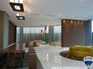Photo 12: Luxury Penthouse in Q Tower, Panama City, Panama