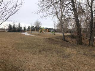 Photo 47: 675 Walden Drive in Calgary: Walden Semi Detached for sale : MLS®# A1085859
