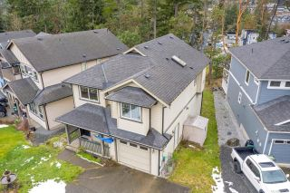 Photo 36: 3392 Turnstone Dr in : La Happy Valley House for sale (Langford)  : MLS®# 866704