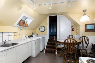 Photo 28: 155 Rendall St in : Vi James Bay Full Duplex for sale (Victoria)  : MLS®# 879183