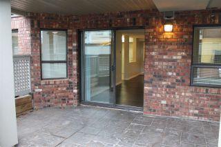 "Photo 18: 107 15241 18TH Avenue in Surrey: King George Corridor Condo for sale in ""CRANBERRY LANE"" (South Surrey White Rock)  : MLS®# R2017201"