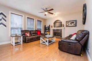 Photo 13: 310 Ravine Close: Devon House for sale : MLS®# E4263128
