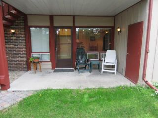 Photo 2: 409 Oakdale Drive in WINNIPEG: Charleswood Condominium for sale (South Winnipeg)  : MLS®# 1211527